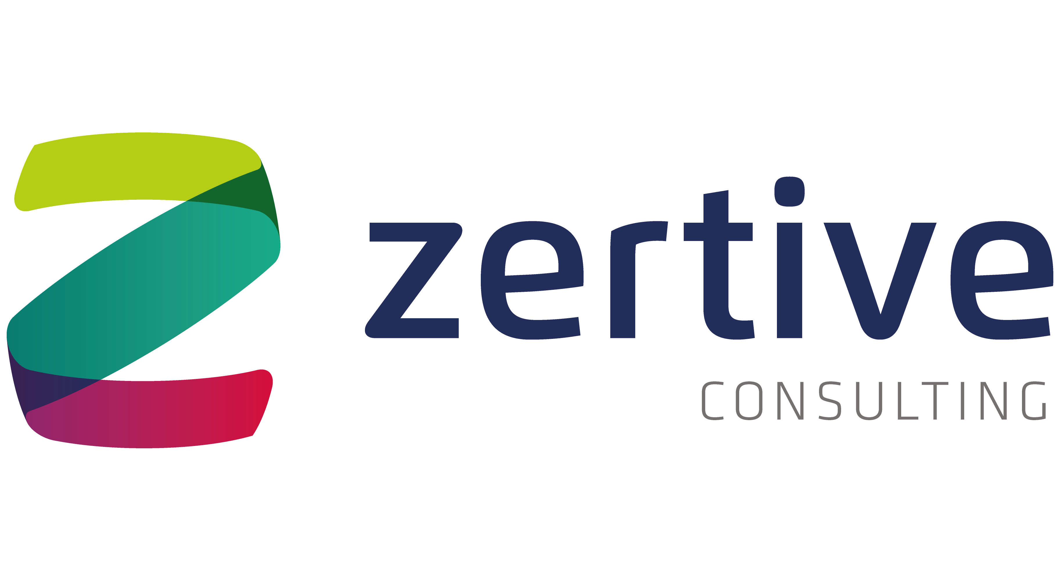 Zertive Consulting